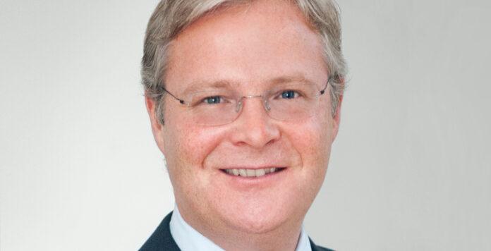 Anders Petersson hat für IK Investment Partners das deutsche Smallcap-Geschäft aufgebaut. Künftig sucht er jedoch wieder nach Midcap-Deals.