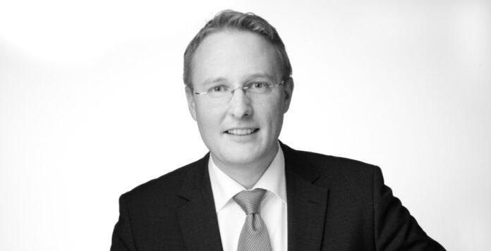 Sebastian Koch wechselt von KPMG zu PwC. Er ist einer von drei Neuzugängen im Steuerbereich, die PwC kürzlich vermeldete.