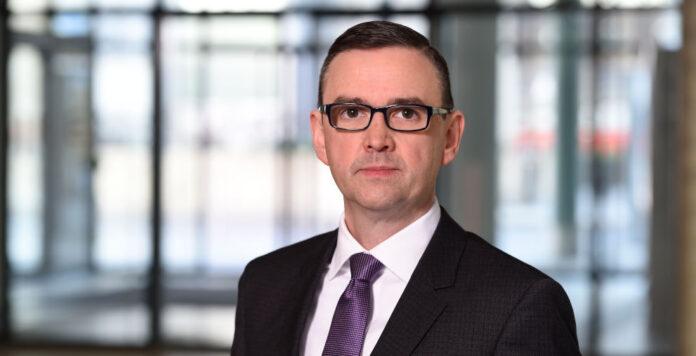 Der Steuerexperte Marco Brinkmann hat KPMG in Richtung Ebner Stolz verlassen.