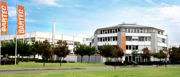 Charterhouse Capital Partners hat Bartec in dieser Woche von Capvis gekauft.