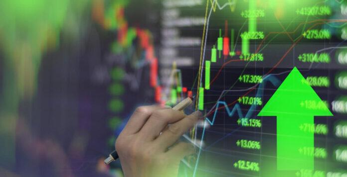 Das Coronavirus verdoppelt die Risiko-Spreads bei den Kreditausfallversicherungen der Banken.