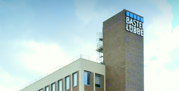 Bastei Lübbe muss zurückrudern und Bilanzierungsfehler zugeben.