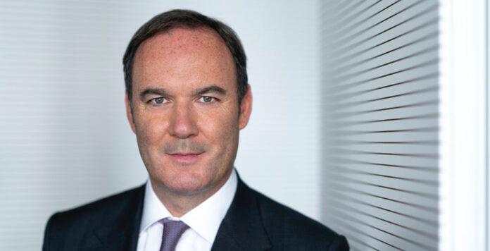 Den nächsten Schritt seiner Restrukturierung will Benteler mit dem neuen CRO Michael Baur von Alix Partners gehen.