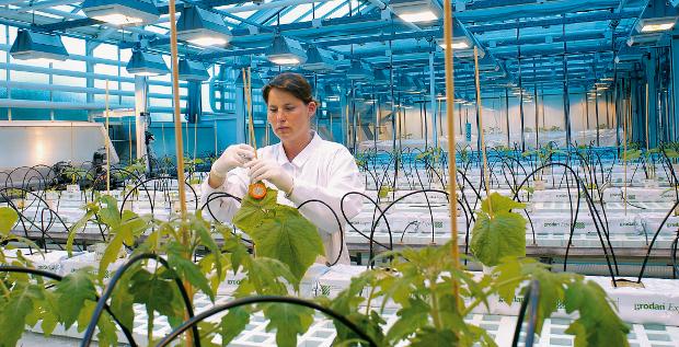 Die geplante Übernahme von Monsanto ändert für Bayer alles – die FINANCE-Dealanalyse.
