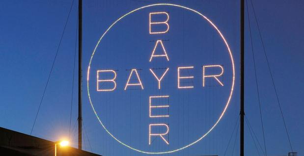 Schlechter Zeitpunkt: Inmitten der Mega-Übernahme von Monsanto muss Bayer zugeben, bei der bislang größten Übernahme der Firmengeschichte wichtige Schwachpunkte des Targets unterschätzt zu haben.