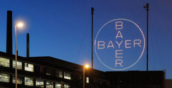 Bayer befindet sich bei der Monsanto-Übernahme fast am Ziel. Für die Finanzierung hat der Konzern nun eine milliardenschwere Kapitalerhöhung beschlossen.