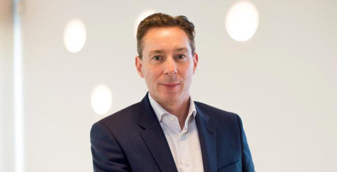 Commerzbank-Banker Johannes Anschott wird neuer Firmenkundenchef der BayernLB.