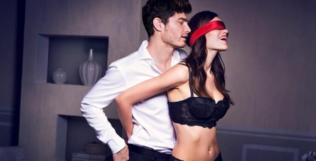 Der Erotikversandhändler Beate Uhse kann die Zinsen nicht pünktlich zahlen.