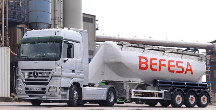 Das Private-Equity-Haus Triton und Befesa gehen ab sofort getrennte Wege: Der PE-Investor veräußert seine letzten Anteile des Industrie-Recycling-Konzerns.