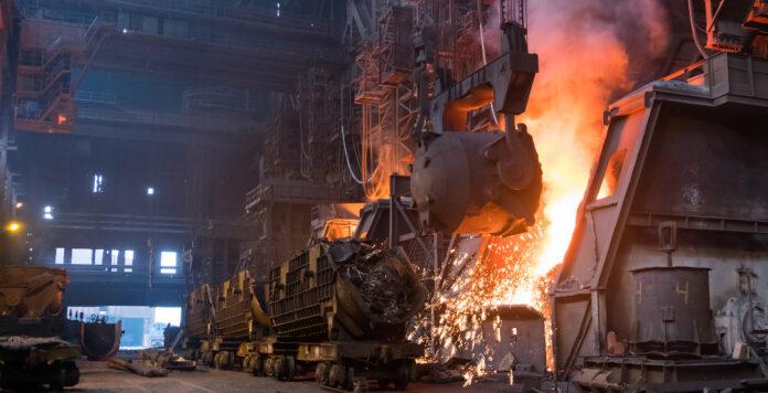 Der Private-Equity-Investor Triton hat sich von dem Börsengang des Industrie-Recyclers Befesa mehr erhofft.