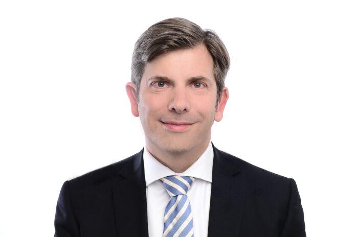 Welche Healthcare-Strategie verfolgt der Private-Equity-Investor Waterland in Deutschland? Das Interview mit Managing Partner Carsten Rahlfs.