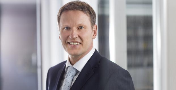 Berentzen-CFO Ralf Brühöfner schwankt bei der Refinanzierung der Mittelstandsanleihe noch zwischen einem Konsortialkredit und einem Schuldschein.