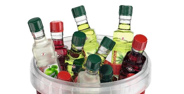 Der Getränkehersteller Berentzen hat seine Mittelstsandsanleihe erfolgreich refinanziert. Dafür hat CFO Ralf Brühöfner einen Konsortialkredit aufgenommen.