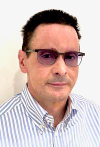 Neue Aufgabe bei Fortum: CFO Bernhard Günther