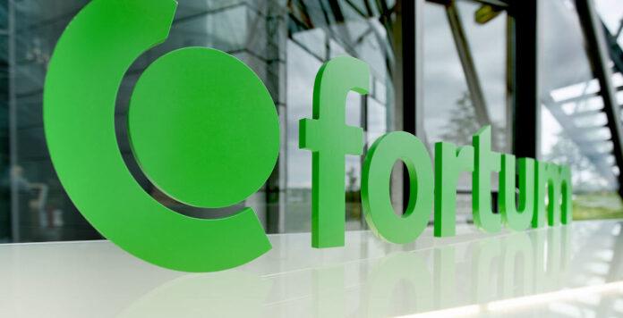 Bernhard Günther wird neuer CFO des Energiekonzerns Fortum.