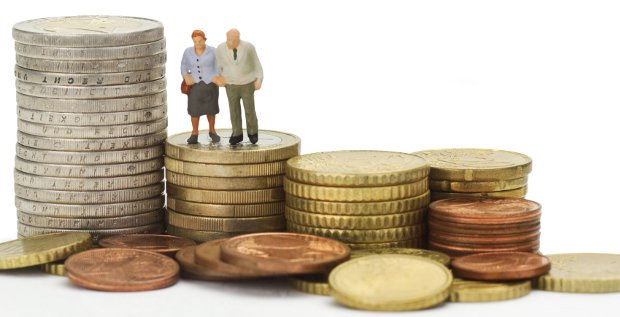 Es tut sich was bei der betrieblichen Altersvorsorge. Der FINANCE-Ratgeber zeigt, worauf Unternehmen achten müssen.