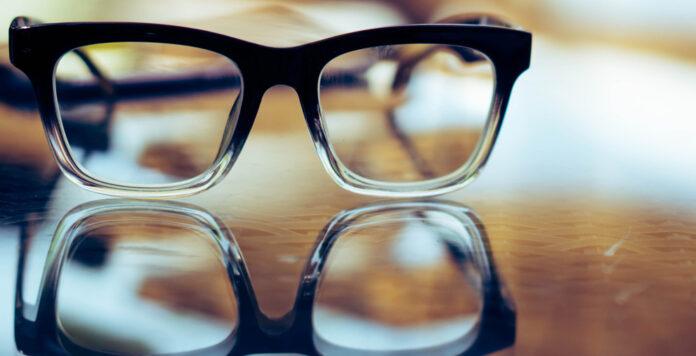 Dieter Meis hat den Durchblick und soll für den Private-Equity-Investor Beyond Capital Partners in zwei Jahren 80 Premium-Optiker kaufen.
