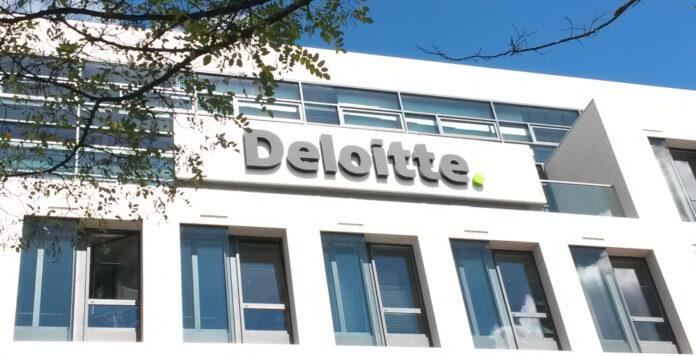 Nach dem rasanten Wachstum der vergangenen Jahre hat es Deloitte an die Spitze im Beratungsgeschäft der Big Four geschafft.