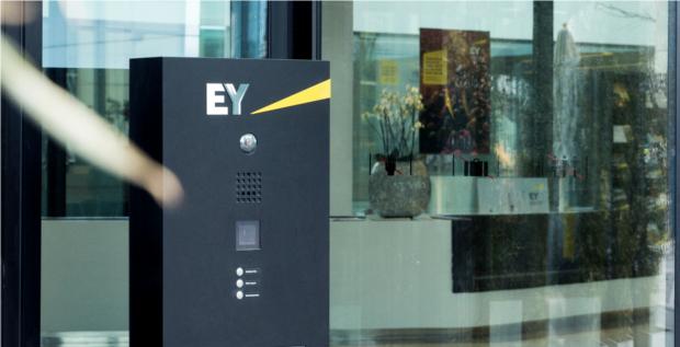 EY will die Digitalberatung Etventure kaufen.