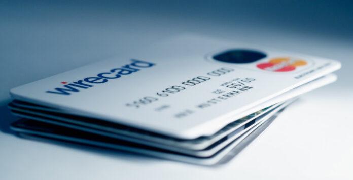 Die Vorlage der Bilanz für 2019 von Wirecard verzögert sich erneut.