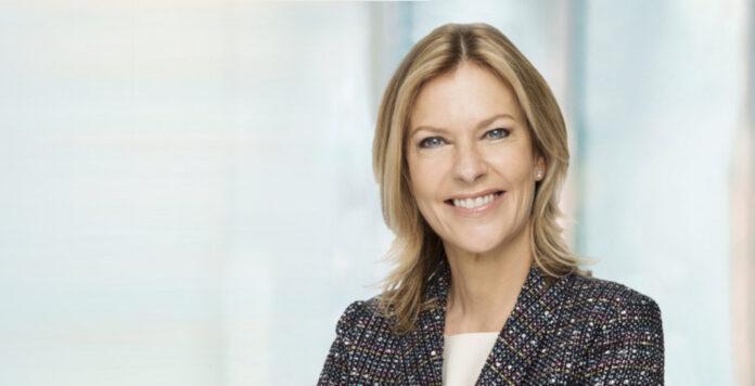 Hat bereits genug vom Reisekonzern: Tui-CFO Birgit Conix