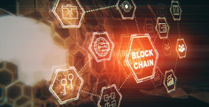 2018 wird ein wichtiges Jahr für die Blockchain. Bis zum Durchbruch der Technologie im Finanzsektor dürften aber noch Jahre vergehen.
