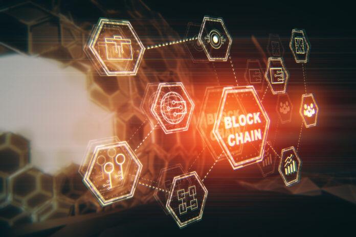New Kid on the Block(chain): Werden STOs für genauso viele Skandale sorgen wie ihre ICO-Vorgänger?
