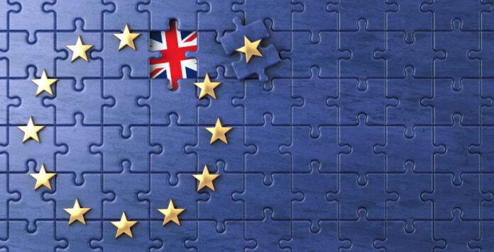 Der Brexit trifft die deutschen Limiteds voraussichtlich doch nicht so hart. Ein neuer Regierungsentwurf soll die Umwandlung in eine andere Rechtsform erleichtern.