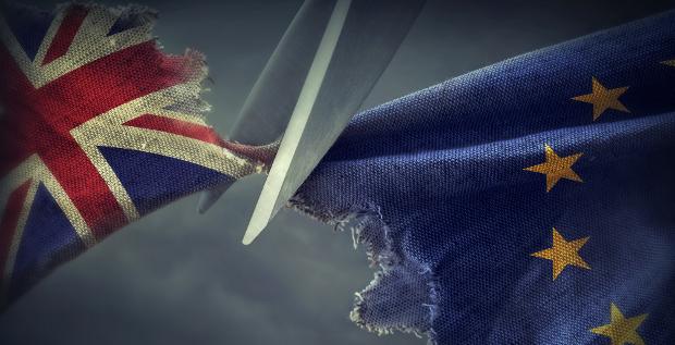 Mit dem Austritt der Briten aus der EU wird sich auch für deutsche Unternehmen einiges ändern. Deutsche Limiteds sollten darauf jetzt schon reagieren.