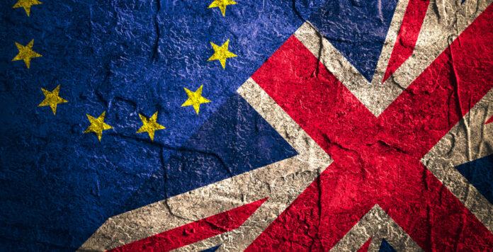 Der Brexit kommt: Die Investoren warten ab, was der Ausstieg bringen wird.