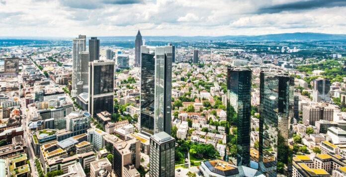 Die Frankfurter Mainfirst Bank wird an die britische Investmentbank Stifel Europe verkauft.