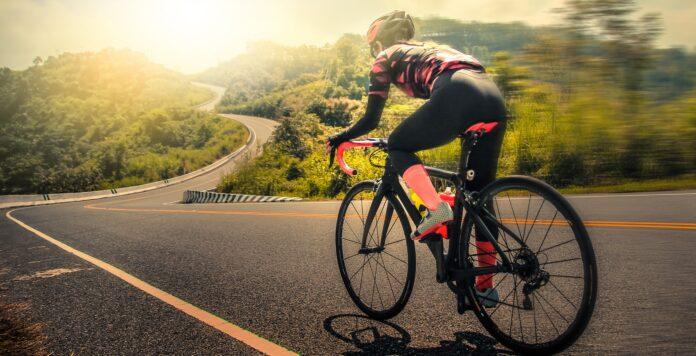 Brockhaus übernimmt Bikeleasing, einen Anbieter von Dienstfahrrädern.