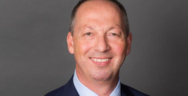 Falk Müller-Veerse hatte im Januar seine M&A-Boutique Cartagena an Bryan Garnier verkauft. Jetzt will der Managing Director mit seinem neuen Arbeitgeber den deutschen Corporate-Finance-Markt aufmischen.