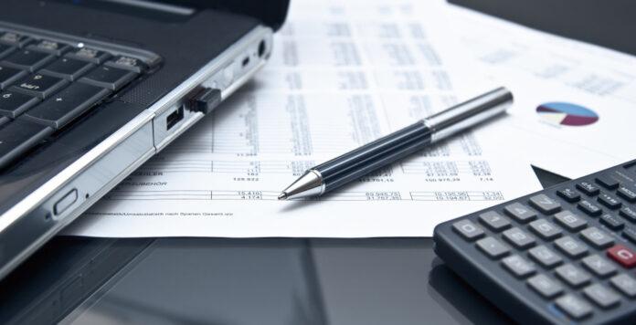 Die Budgetplanung steht meist im Herbst an. Doch angesichts der Coronakrise könnte das in diesem Jahr zu spät sein.