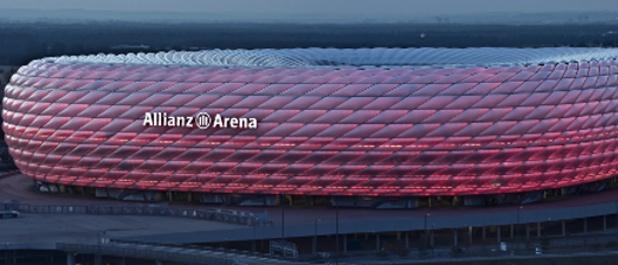 Im vergangenen Jahr war Bayern München noch am FC Chelsea gescheitert. Nach dem Champions League Sieg dieses Jahr kommt nun auch für Bundesliga der nachträgliche Triumph über die Engländer.
