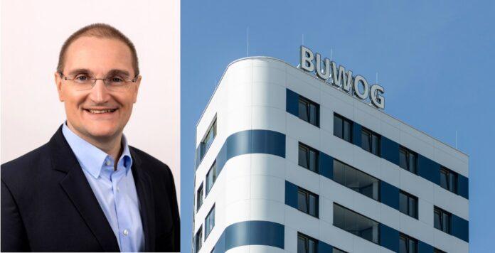 Der Buwog-CFO Andreas Segal hat das Unternehmen nach der Übernahme durch Vonovia verlassen.