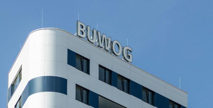 Vonovia führt die Einkaufsreihe fort und plant nun die Übernahme von Buwog.