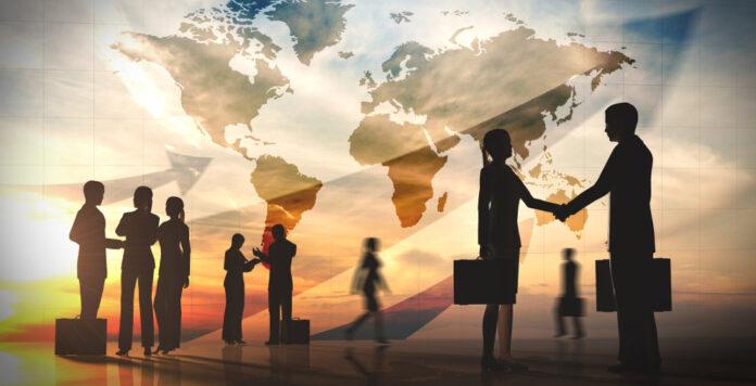 Das Fintech C2FO will Käufer und Lieferanten auf einer Plattform zusammenbringen.