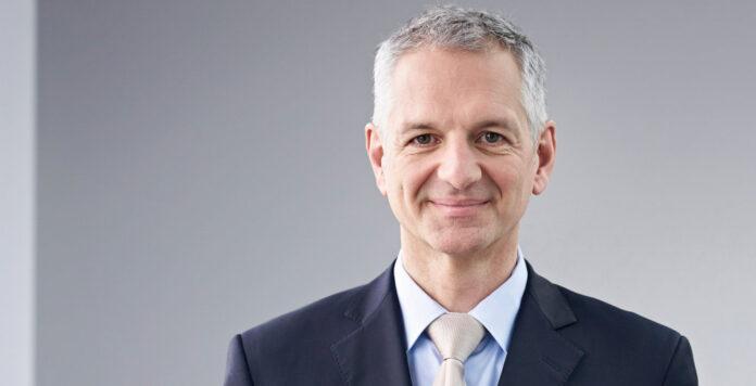 First-Sensor-CFO Mathias Gollwitzer sprach mit FINANCE darüber, wie er die Übernahme durch TE Connectivity erlebt hat und wie seine weiteren Pläne aussehen.