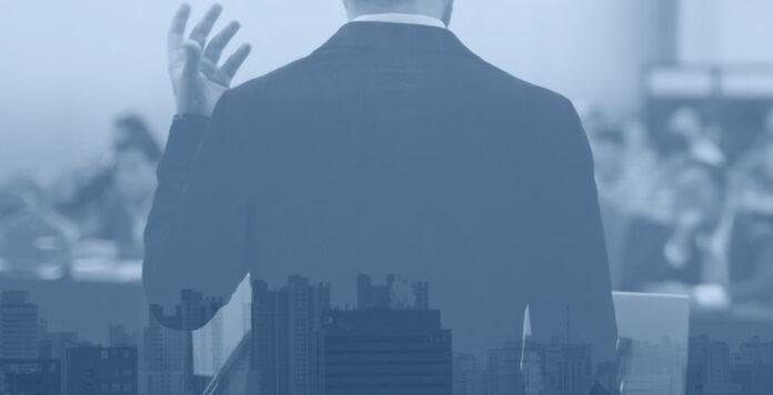 CFOs können aus der Coronakrise einige Lehren mitnehmen, zum Beispiel wie sie in solch schweren Zeiten mit Investoren kommunizieren.
