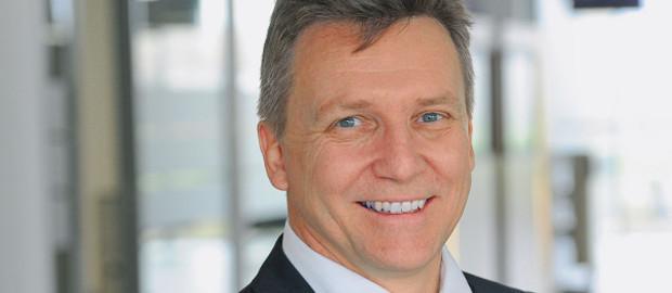 Finanzchef Stefan Jonitz und der Beschlägeproduzent Hettich gehen nach 23 Jahren getrennte Wege.