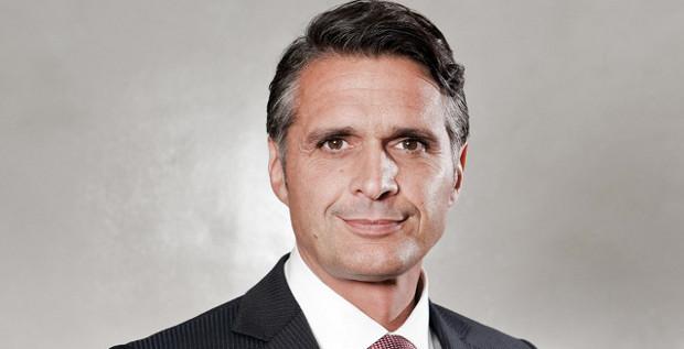 Der frühere Scholz-Restrukturierer Markus Schürholz soll im Juli CFO des Zierpflanzenvermarkters Landgard werden.