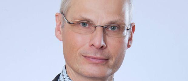 Martin Sailer, CEO und CFO in Personalunion, hat seinen Vertrag bei dem Automobilzulieferer Frauenthal bis 2021 verlängert.