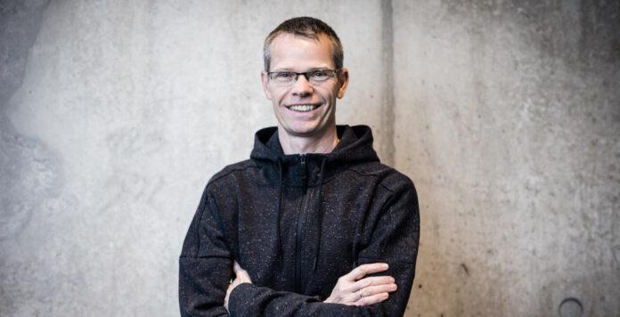 Für Adidas-Finanzvorstand Harm Ohlmeyer geht es in die nächste Runde: Der Aufsichtsrat der Herzogenauracher verlängert den Vertrag des CFOs.