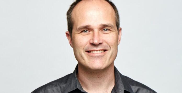 Die Bauer Media Group gründet einen neuen Geschäftsbereich für ihr globales Mittelstandsgeschäft und ernennt mit Kasper Damgaard Boel Rousøe den CFO seiner Tochter Mono Solutions zum Finanzdirektor des Bereichs.