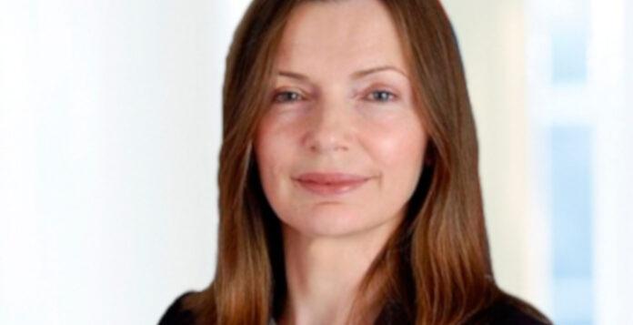 Ab 1. Januar neue Finanzvorständin bei Beiersdorf: Astrid Hermann