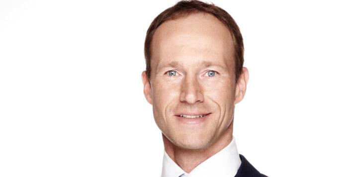 CFO Jacques van den Burg verlässt die Erwo-Holding, zu dem der Wollespezialist Südwolle gehört ebenso wie der Textilhersteller Hoftex. Der 43-Jährige hat während seiner Amtszeit die Finanzierung von Erwo auf neue Beine gestellt.