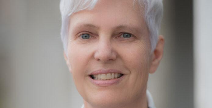 Ingrid Jägering wird neue Finanzchefin bei Leoni.