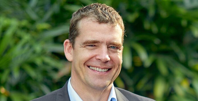 Wolfgang Ollig wird CFO des fusionierten Konzerns WS Audiology.