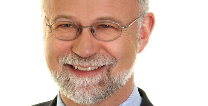Nach 30 Jahren bei dem Konfitürenhersteller geht Zentis-CFO Stephan Jansen in den Ruhestand.